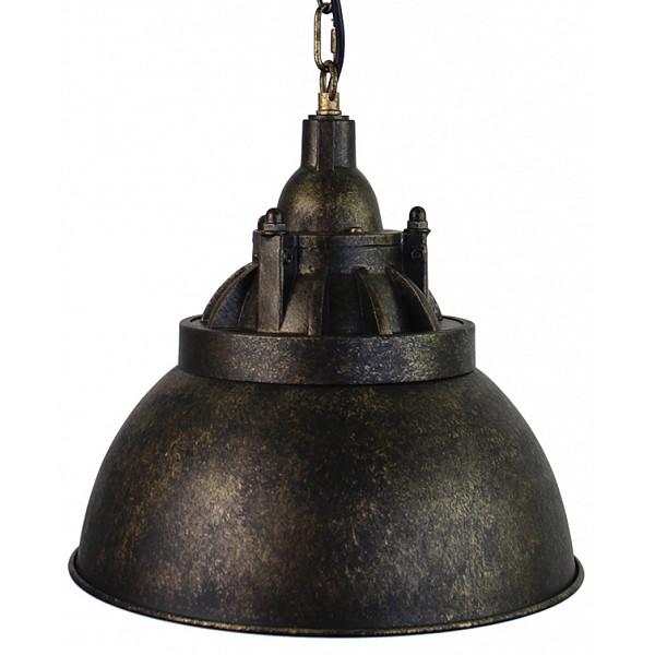 Подвесной светильник Loft LSP-9897