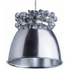 Подвесной светильник Виола 1 298011901