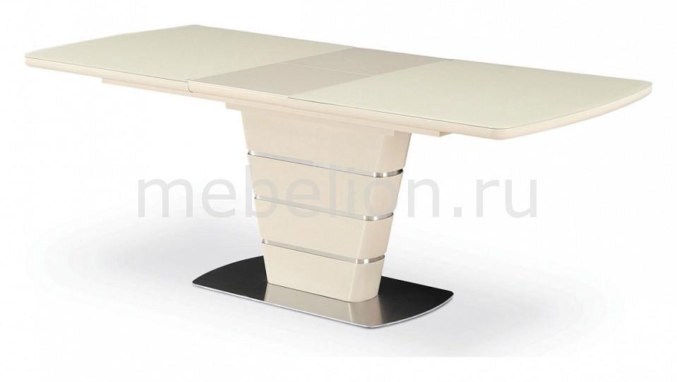 кресло кровать купить симферополь