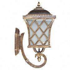 Светильник на штанге Тартан 11439