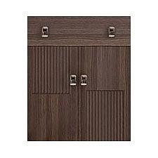 Дверь Шейла СТЛ.301 венге