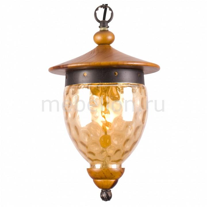 Купить Подвесные Catena A6711SP-1BR  Подвесной светильник Arte
