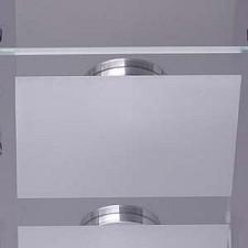 Накладной светильник MW-Light 678010609 Граффити 6