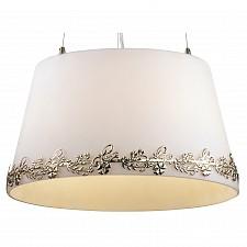 Подвесной светильник Odeon Light 2717/3 Ines