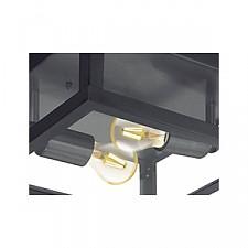 Накладной светильник Eglo 94832 Alamonte 1