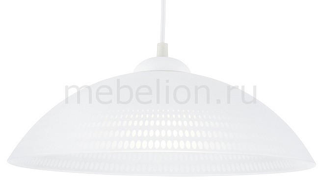 Подвесной светильник Vetro 96068
