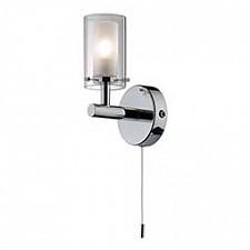 Светильник на штанге Odeon Light 2140/1W Tesco