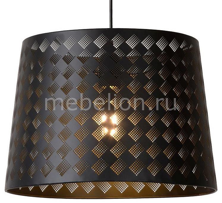Подвесной светильник Lucide Waffle 72302/35/30