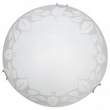 Накладной светильник Arte Lamp A4020PL-3CC Symphony