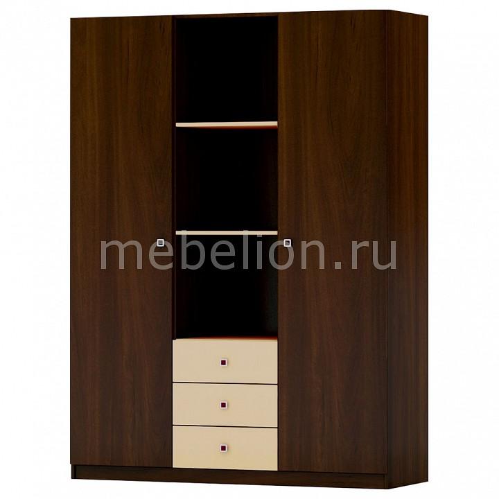 Шкаф комбинированный Фея Фея