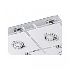 Накладной светильник Eglo 93783 Roncato