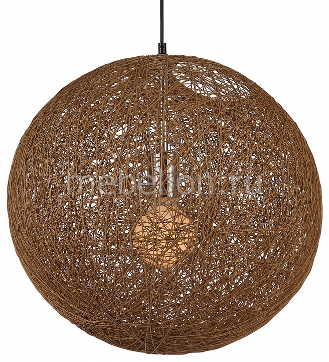 Подвесной светильник Favourite Palla 1364-1P