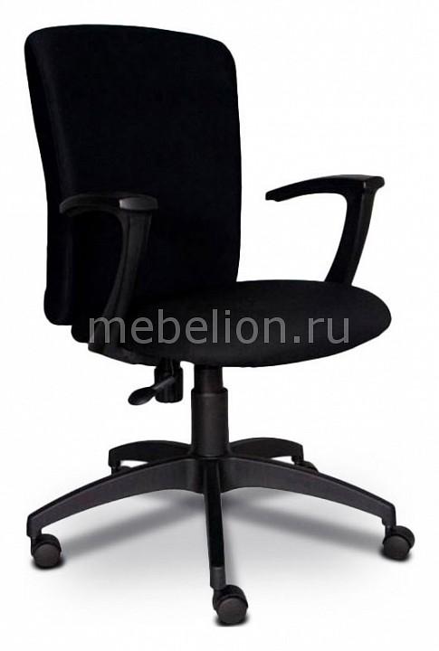 Купить Кресло Компьютерное Бюрократ Ch-470Axsn Черное