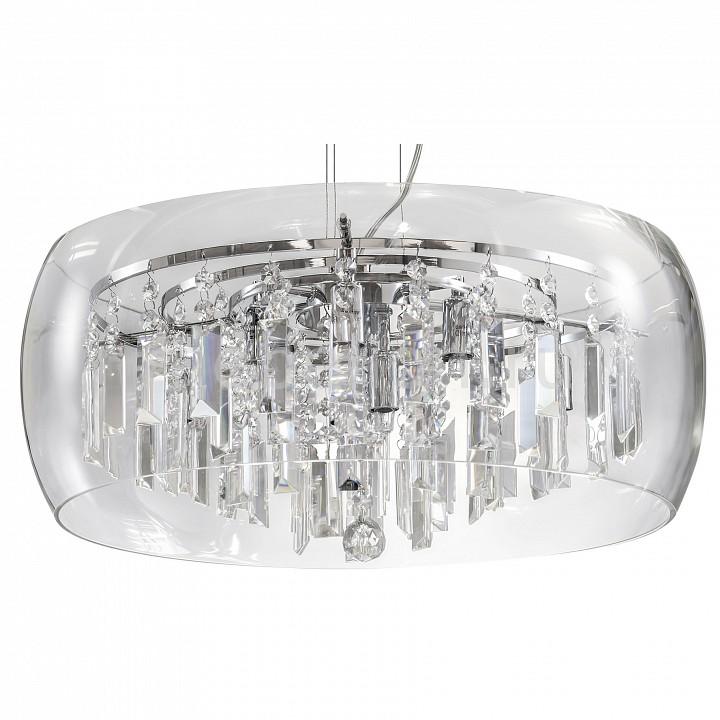 Подвесной светильник Lightstar 753084 Acquario