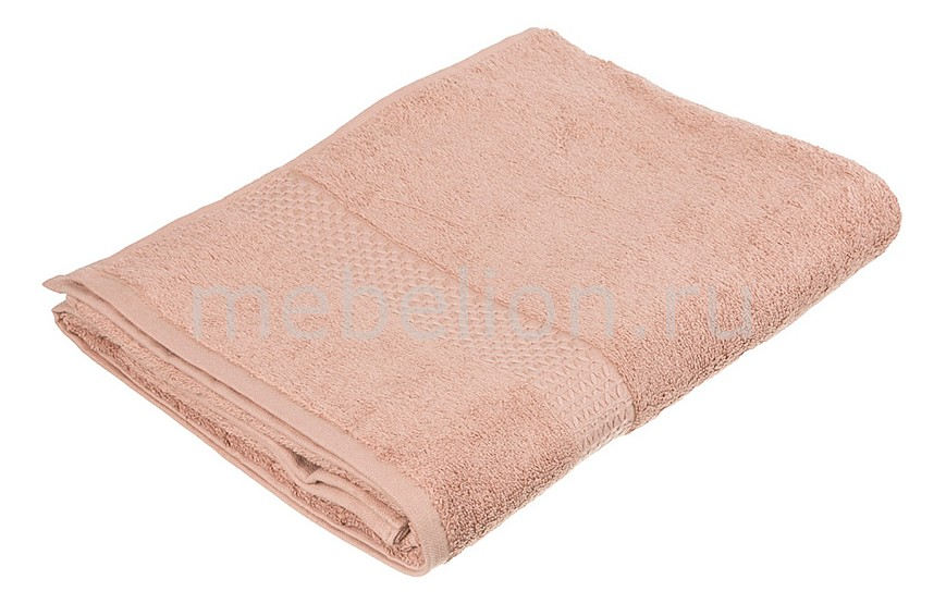 Банное полотенце АРТИ-М (90х160 см) ART 982 арти м 20х23 см art 251 393