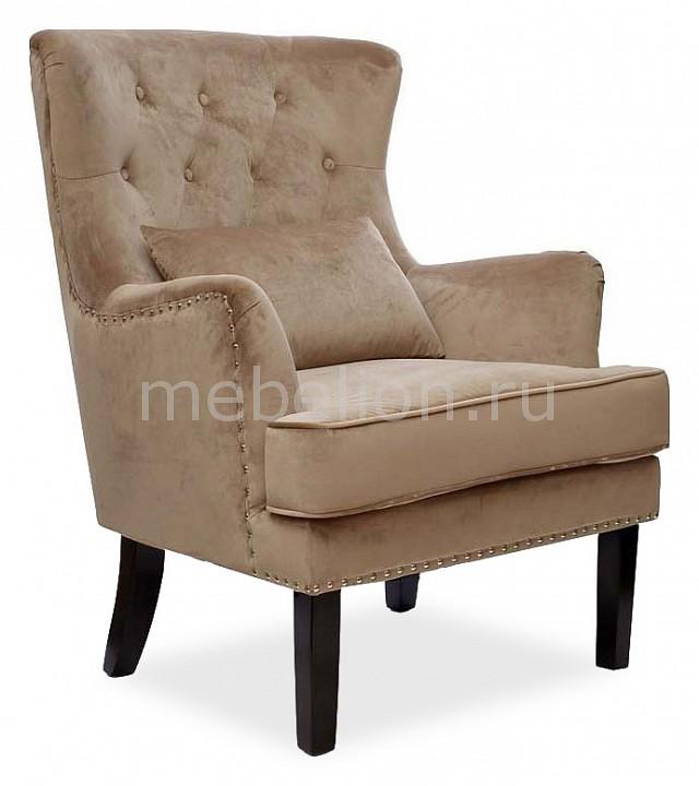 Кресло Garda Decor 24YJ-7004-06413/1