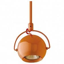 Подвесной светильник Citilux CL532113 Сфера