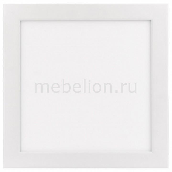 Встраиваемый светильник Arlight Dl-2 DL-300x300M-25W Day White