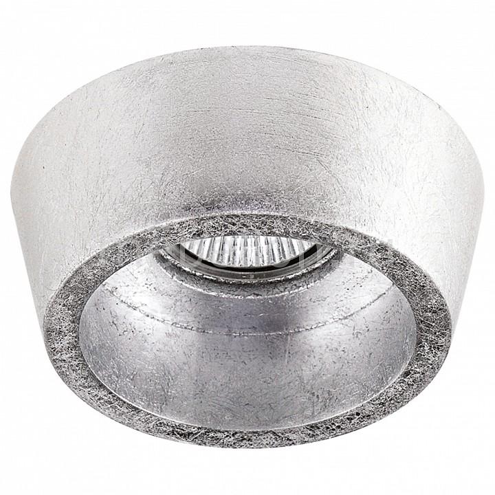 Купить Встраиваемые светильники Extra 041014  Встраиваемый светильник Lightstar