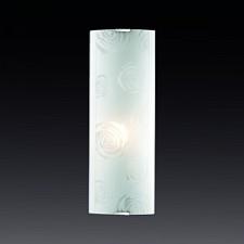Накладной светильник Sonex 1229/L Pavia