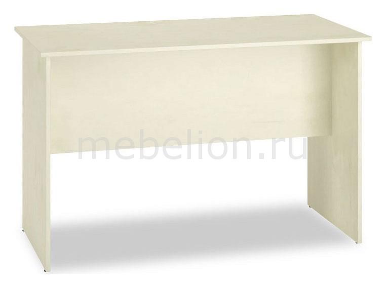 Стол офисный СОМ-2.1