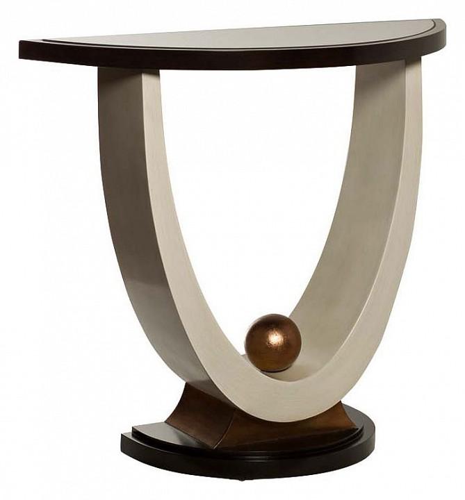 Стол туалетный Garda Decor ART-4474-D