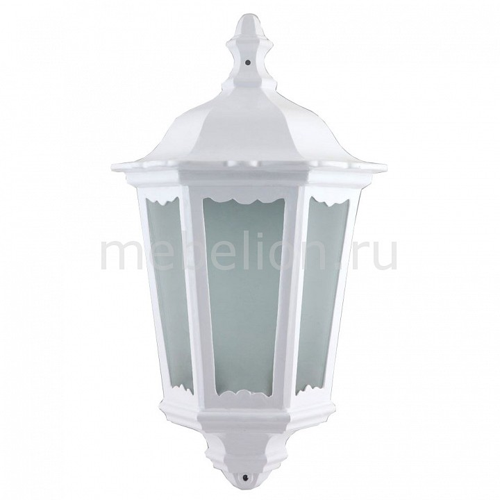 Накладной светильник Feron Шесть граней 11540 накладной светильник feron шесть граней 11540