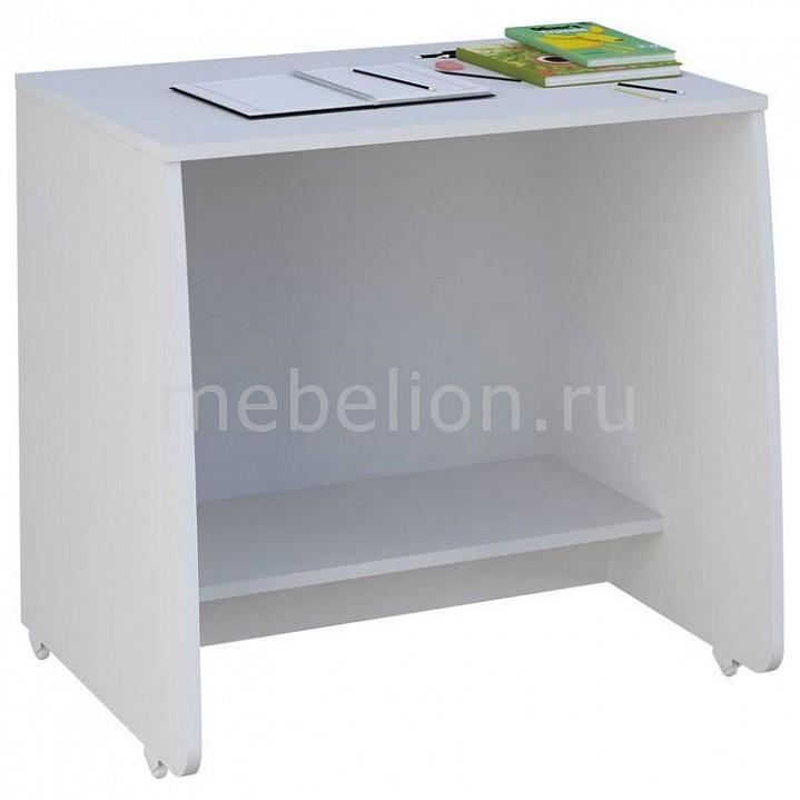 Стол письменный Polini Polini kids Simple 4100 цена