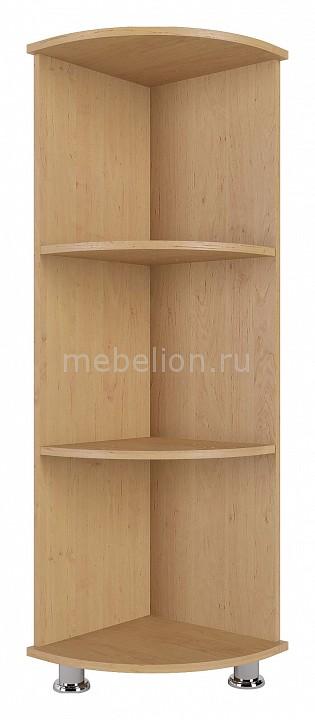 Стеллаж СтОМ-6