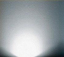 Лампа светодиодная Voltega VG1-G2E14cold6W