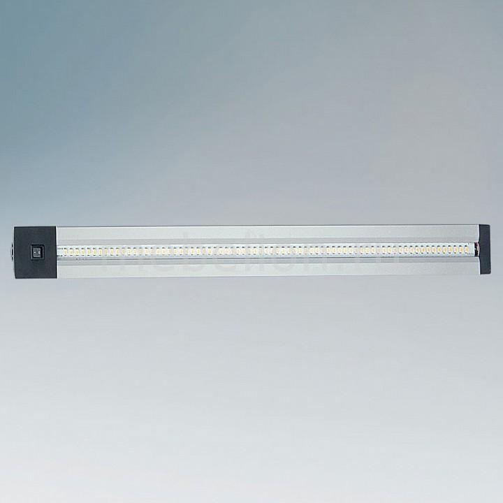 Накладной светильник TL4065-1 432043 mebelion.ru 1826.000