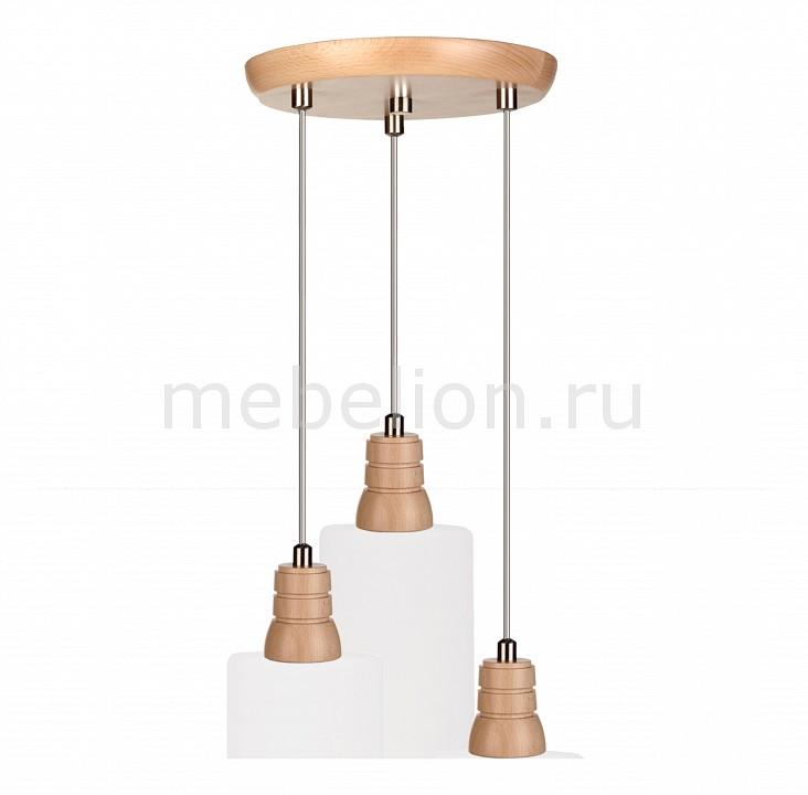 Подвесной светильник 33 идеи PND.124.03.01.001.OA-S.05.WH oa 5602 50 2043l1 61 24v 570