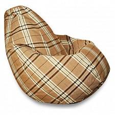Кресло-мешок Шотландия II