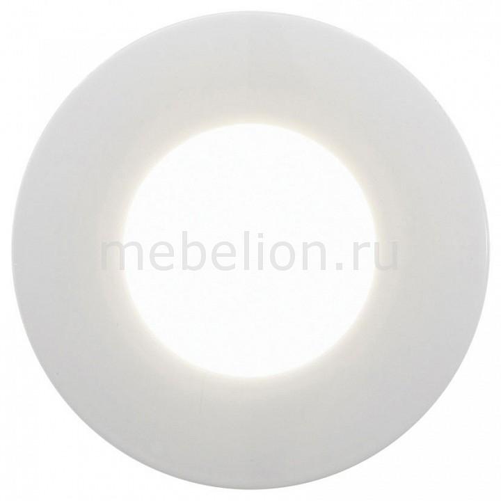 Встраиваемый светильник Eglo Margo 94093 светильник globo margo gb 49356