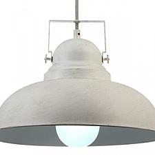 Подвесной светильник Arte Lamp A5213SP-1WG Martin