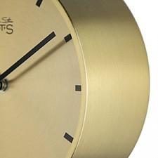 Настенные часы (20 см) 4017G