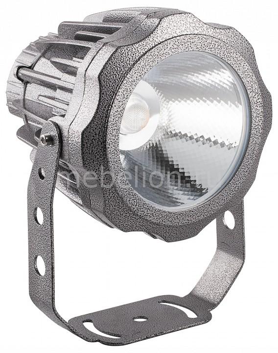 Настенный прожектор Feron LL-887 32151 настенный прожектор feron ll 882 32138