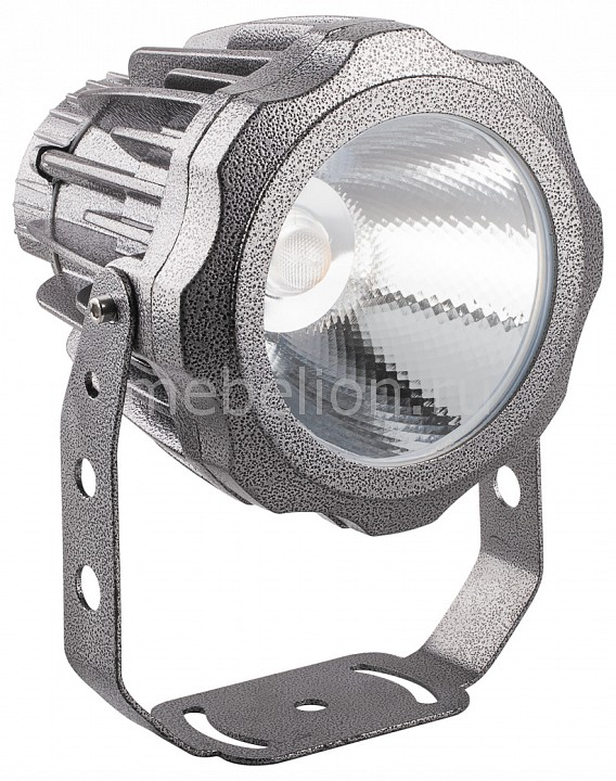 Настенный прожектор Feron LL-887 32151 protective aluminum case for dsi ll black