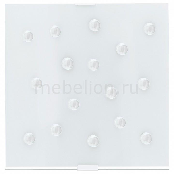 Накладной светильник Eglo 87312 Santiago 1