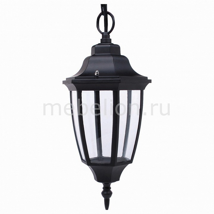 Подвесной светильник Horoz Electric Leylak HRZ00001016 все цены