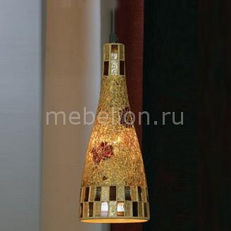 Подвесной светильник Lussole LSQ-6516-01 Ostuni