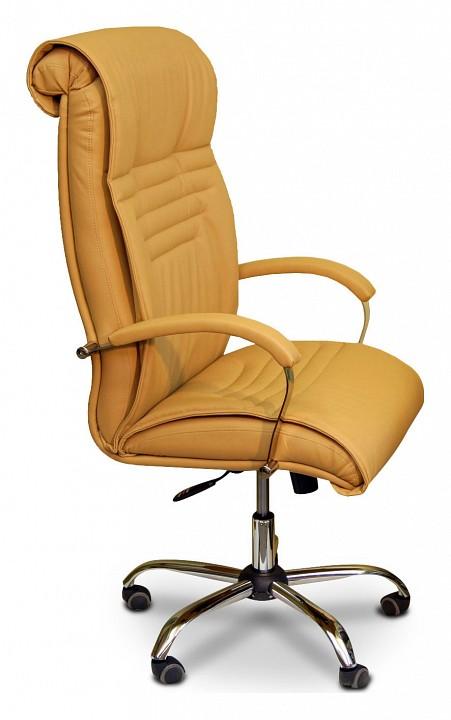 Кресло для руководителя Премьер КВ-18-131112-0426