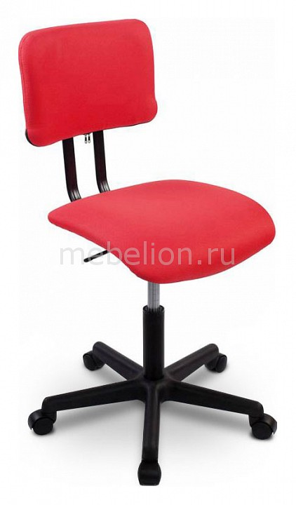 Стул компьютерный CH-1200NX/RED