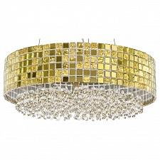 Подвесной светильник Lightstar 743162 Bezazz