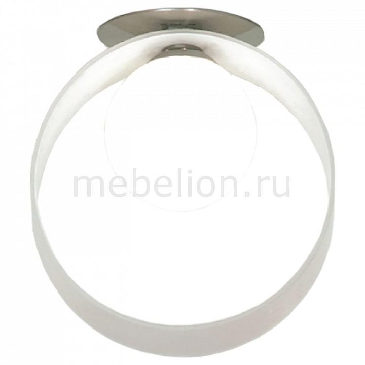 Встраиваемый светильник Lussole LSN-0400-01 Pallottola