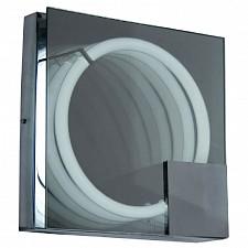 Накладной светильник MW-Light 276022501 Венеция 5