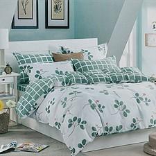 Комплект полутораспальный Клэр