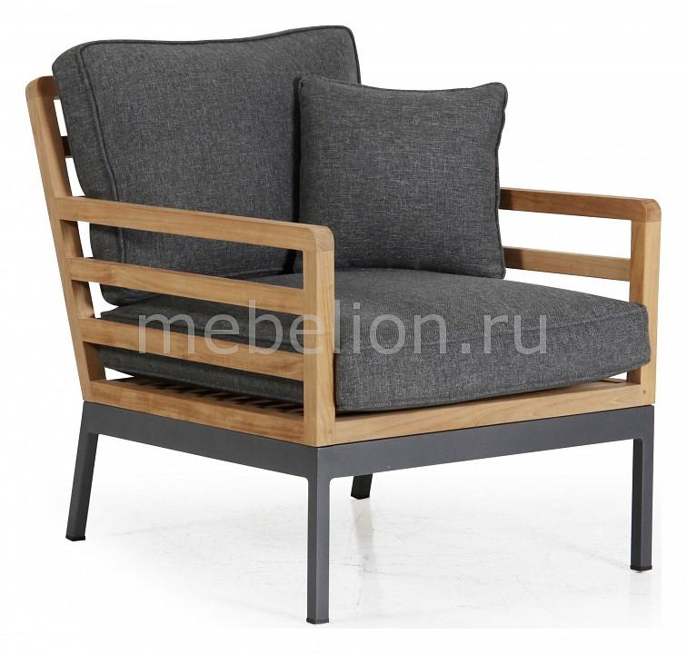 Купить Кресло Zalongo 4285-72-73, Brafab, Швеция
