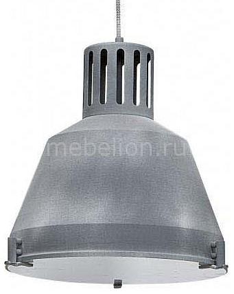 Подвесной светильник Nowodvorski Industrial 5531 подвесной светильник nowodvorski industrial 5531