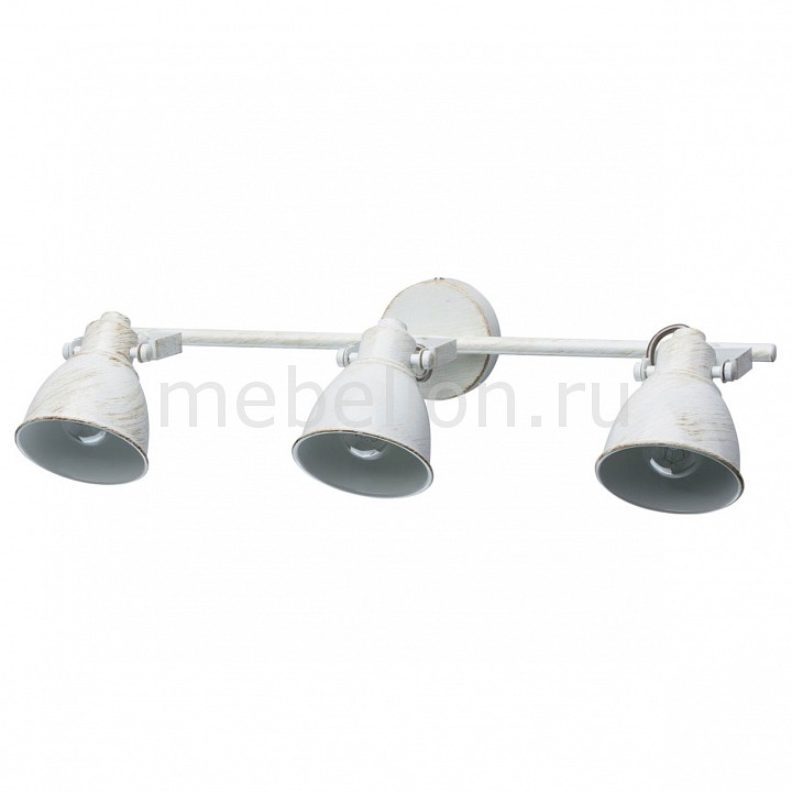 Спот MW-Light 547021103 Ринген 3